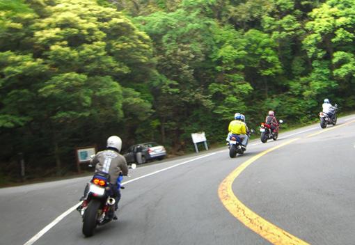 えびの高原.jpg