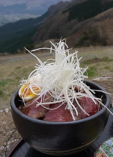 レストラン北山.jpg