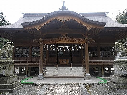 八幡八幡神社.jpg