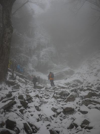 四王寺の滝.jpg