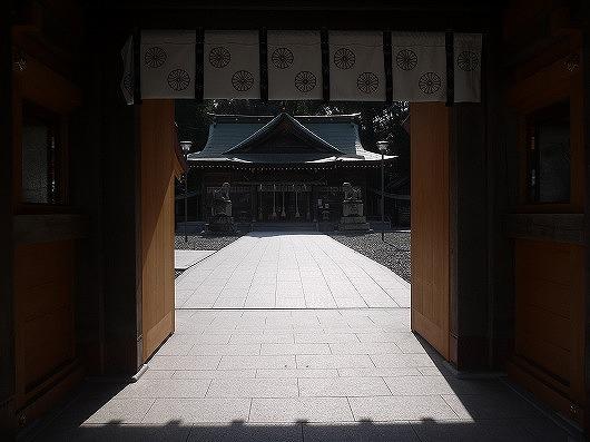 岡田宮.jpg