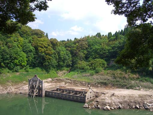 曽木の発電所跡.jpg