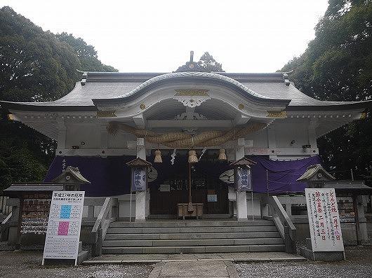 東大野八幡神社.jpg