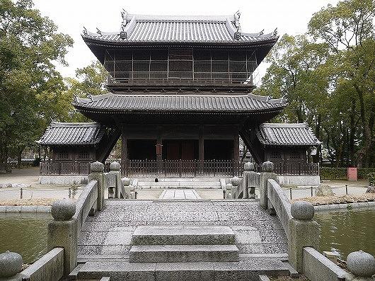聖福寺.jpg