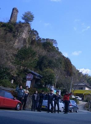 霊巌寺の奇岩(黒木).jpg